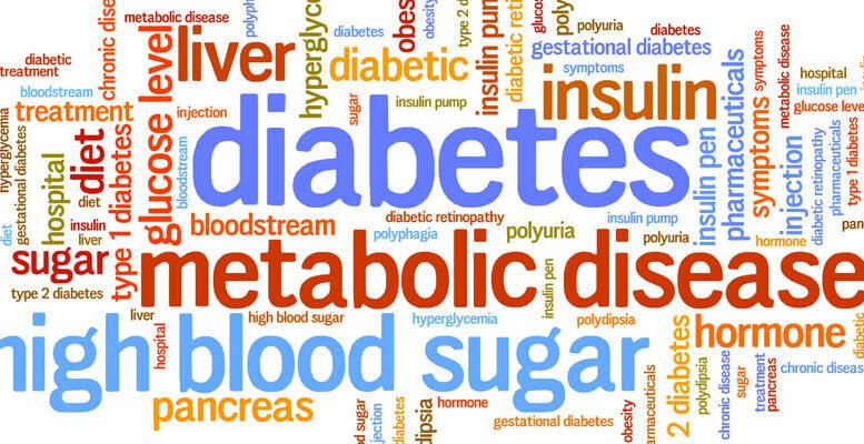 Diabetes Freedom Blood Sugar