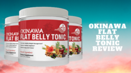 flat-belly-tonic-review